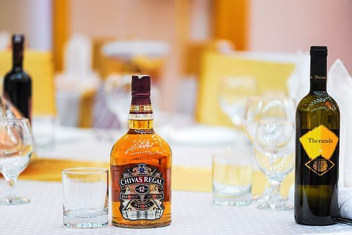 Read more about the article Najlepsze zestawy whisky